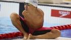 El nadador paralímpico que huyó en secreto de Afganistán, donde la discapacidad es una condena