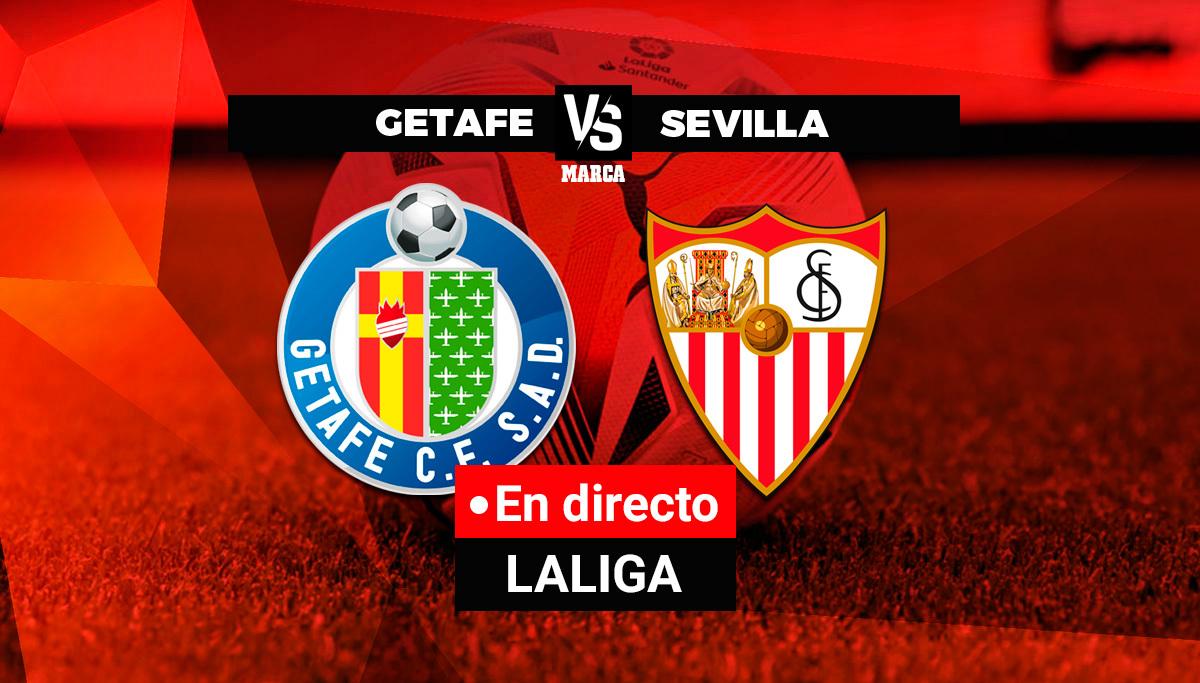 El Sevilla busca el liderato en ¿el último partido de Koundé?