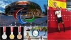 20 cosas que deberías saber sobre los Juegos Paralímpicos