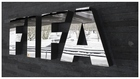 La Justicia otorga a la Fundación FIFA 201 millones por el FIFA Gate