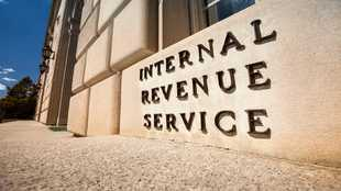 The IRS' child tax credit payments are delayed for September