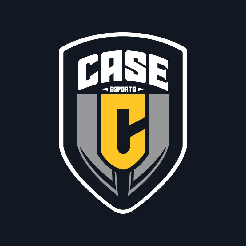 El nuevo logo de Case Esports