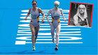 De la portada de 'Time' al oro paralímpico
