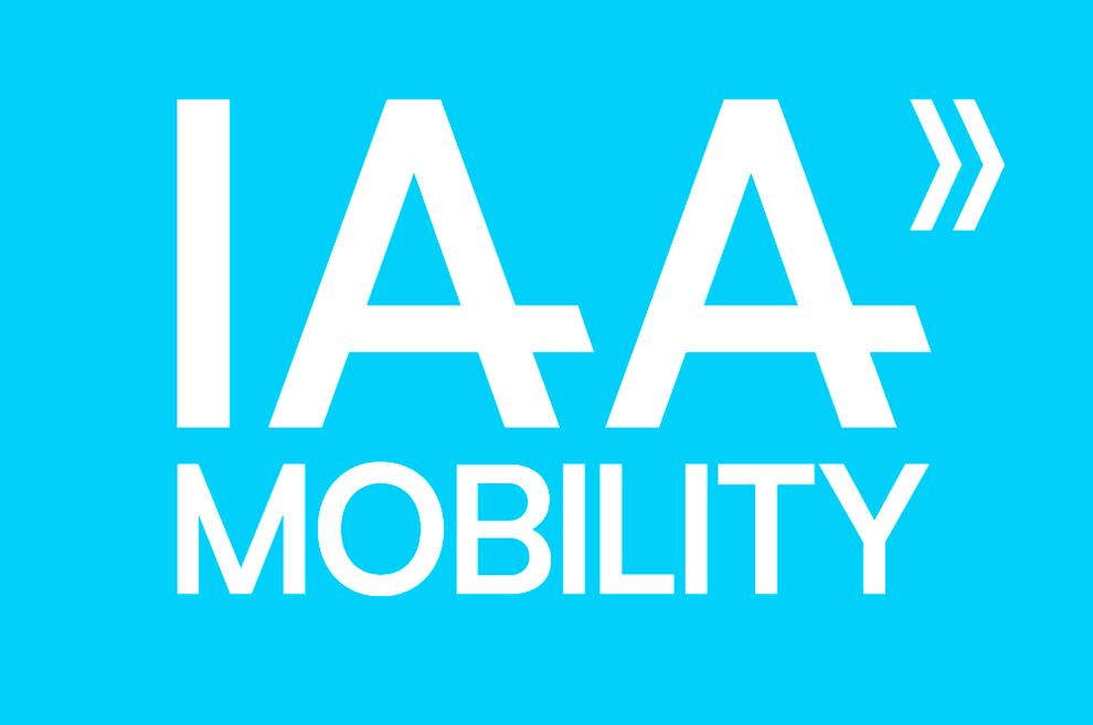 Salón de Munich 2021 - IAA Munich 2021 - novedades - lanzamientos - movilidad eléctrica