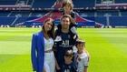 El PSG 'ficha' a otros dos Messi