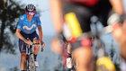 Loco final en la Vuelta: se esperaba Mas