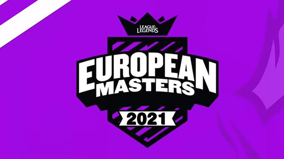 Resumen y análisis del European Master: el fin de la fase de grupos y el comienzo de los cuartos de final