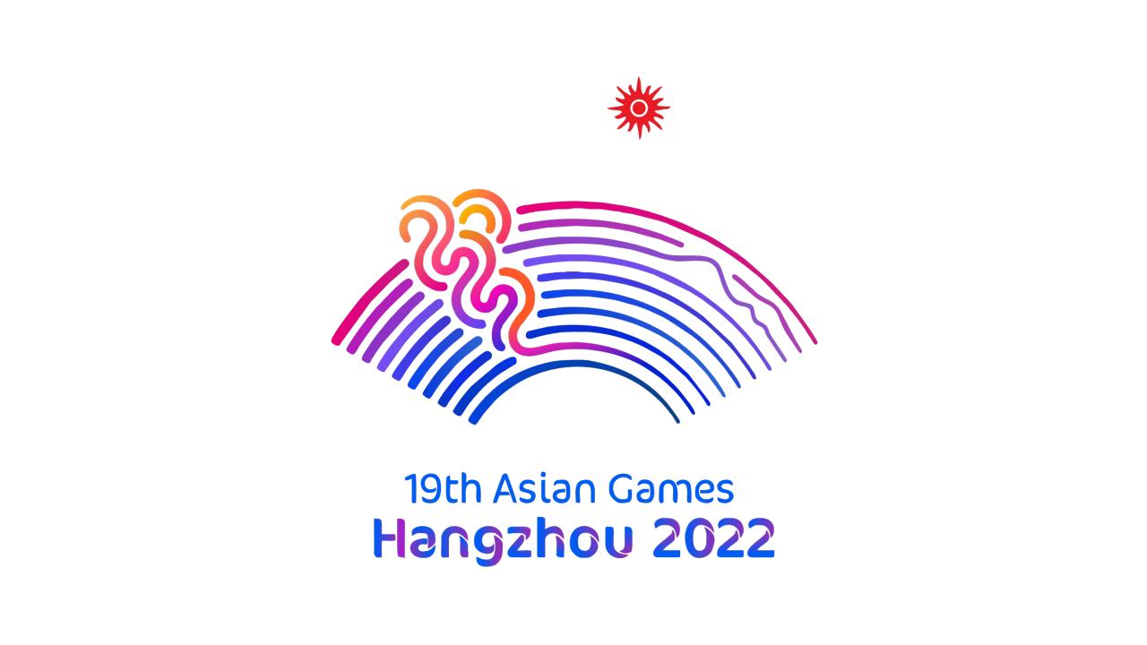 Los Juegos Asiáticos de 2022