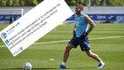 La afición del Schalke dinamita el fichaje de Sergi Enrich