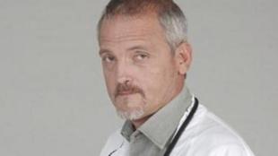 El actor Jordi Rebellón ha fallecido a los 64 años.