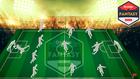 El 'Virus FIFA' puede afectar a los horarios de la jornada 4. MARCANIT