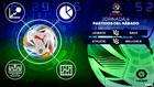 LaLiga en directo: datos y estadísticas Levante Rayo, Athletic Club...