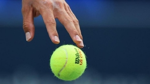Nadal, Federer y Djokovic: ¿Cómo queda la carrera por ser el mejor...