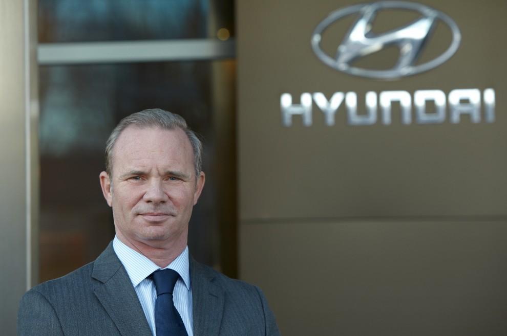 Polo Satrustegui - Hyundai Tucson - ranking de ventas - Seat Arona
