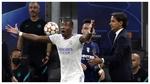 Ancelotti y la decisión Alaba