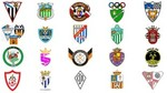 Veinte equipos de Regional que viven el sueño de la Copa del Rey