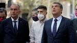 El nuevo presupuesto del Barcelona disminuirá el aval necesario