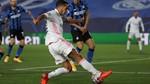 """El Corrillo: """"El Madrid ha sabido adaptarse a los tiempos, cosa que el Barça o el Atleti no"""""""
