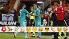 Al Madrid le urge un lateral derecho