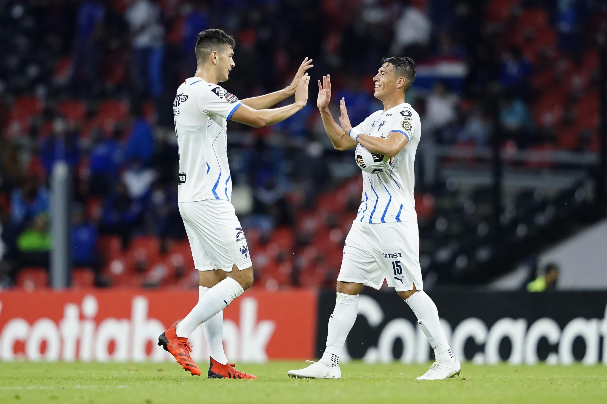 Monterrey vs Tigres: Resumen, goles y mejores jugadas del Clásico Regio del Apertura 2021 de Liga MX