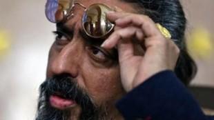 denuncia mujer Diego 'El Cigala' malos tratos