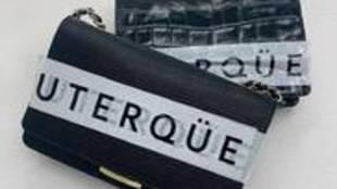 Inditex cierra las tiendas de Uterqüe y la integra en Massimo Dutti