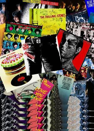Los Rolling Stones rinden homenaje a Charlie Watts en su nueva canción