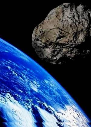 El asteroide Apolo 2021, que puede ser peligroso, se verá desde la Tierra