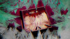 Kid A, de Radiohead