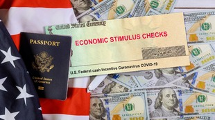 4th Stimulus Check Update: September 27