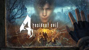 Resident Evil 4 VR se lanzará el 21 de octubre de este año