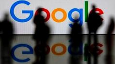 Google cumple 23 años: así ha evolucionado el gigante de internet