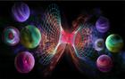 La universidad de Cambridge indica la posibilidad de un universo alternativo