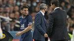 """""""Messi no ha olvidado el cambio de Pochettino y será difícil reconducir la situación"""""""