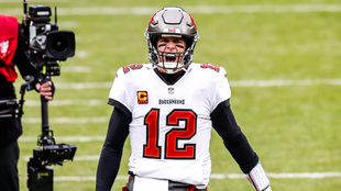Tom Brady regresará a la que fuera su casa con los Patriots.