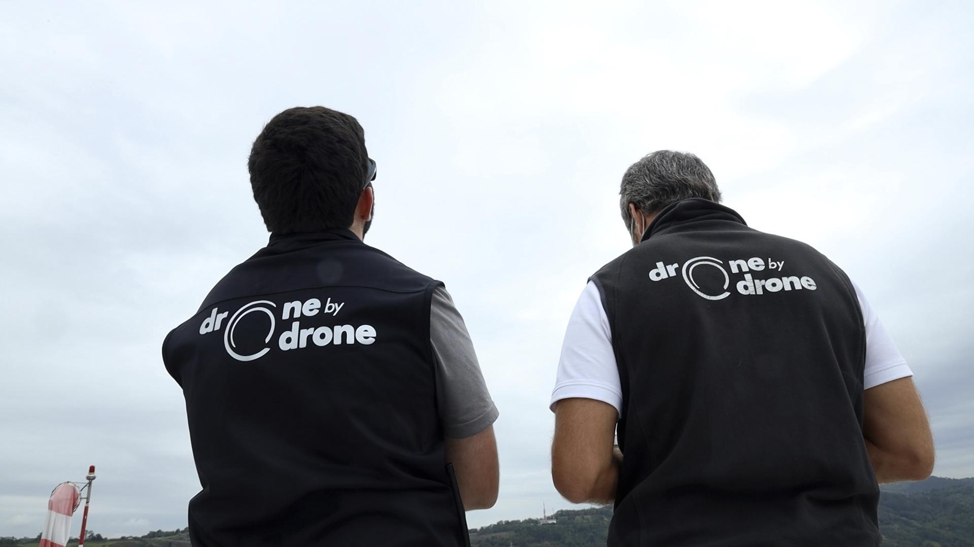 lt;HIT gt;Iñaki lt;/HIT gt; Williams REPORTAJE DRON EN BILBAO TOMAS, CAPTURAS DEL VIDEO