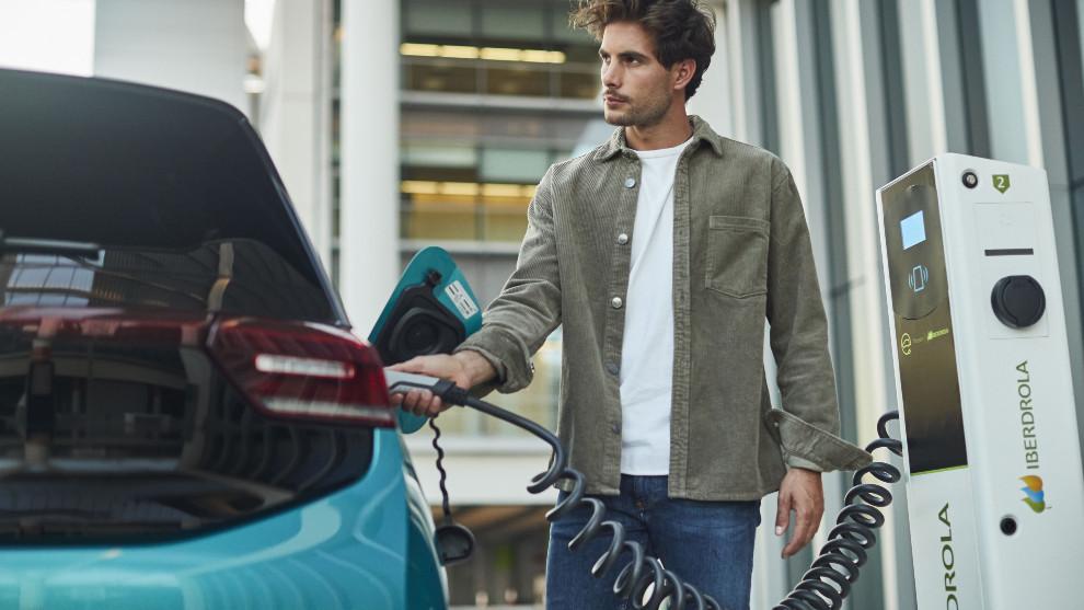 Volkswagen ID.3 - Factura de la luz - Cargar coche electrico