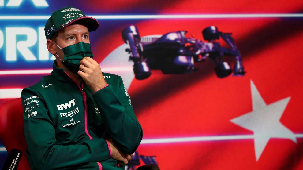 Autobahn - fin del limite de velocidad - 130 km/h - SFD - Olaf Scholtz - Alemania - Vettel