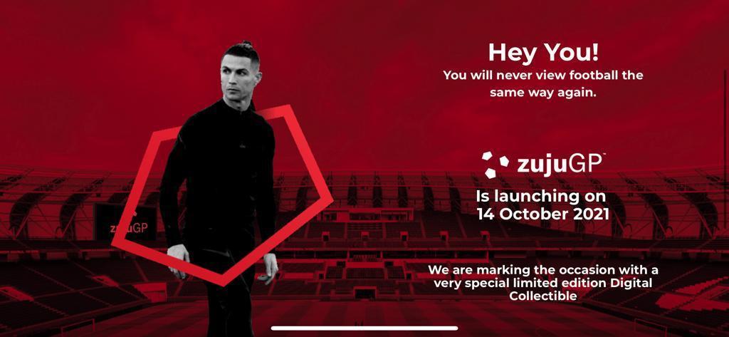 Cristiano Ronaldo and Peter Lim announce new business venture   Marca
