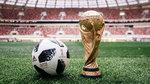 La UEFA estima unas pérdidas de 3.000 millones con un Mundial cada dos años