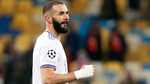 Benzema open to MLS move once Real Madrid career ends