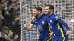 Chelsea waltz past Malmo as Lukaku and Werner pick up injuries