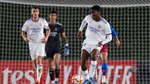 Marvel: Real Madrid's latest prodigy who is being moulded by Raul