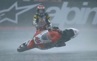Motosurf: el nuevo deporte