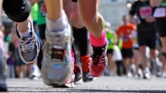 Seis cosas a tener en cuenta si vas a correr la San Silvestre