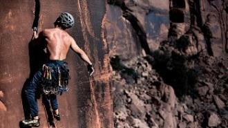 7 claves para entrenar la resiliencia como un deportista