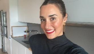 Descubre, con Gabriela Uriarte, la alimentación que sube tus defensas