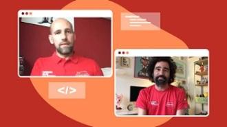 Descubre con Raúl Gómez y Gonzalo Miró cómo seguir preparando una maratón