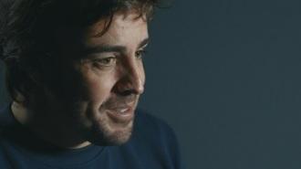Fernando: una vida dedicada a buscar la perfección sobre las cuatro ruedas