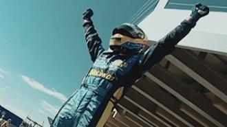 Cuando Alonso decidió plantarle cara a Schumacher